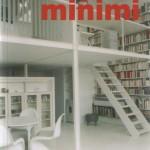 02_Spazi Minimi-Motta Ed