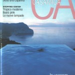 14_Casamica