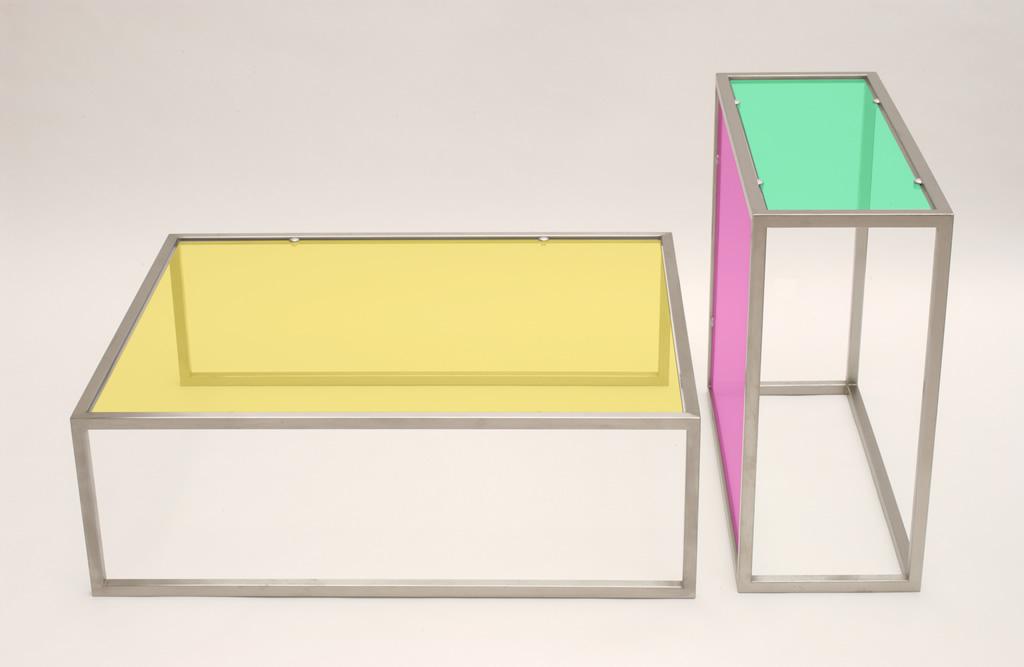 Coffee Table color 1-b