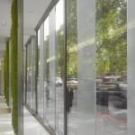 EG: Fenster Detail