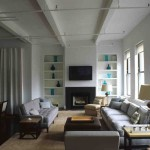 BLZ Residence New York (4)