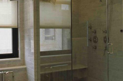 BLZ Residence New York (5)
